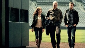 amy adams clint eastwood justin timberlake di nuovo in gioco