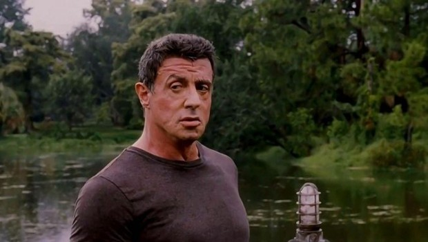 bullet to the head stallone