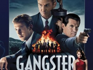 gangstersquad secondposter