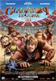 gladiatori di roma 3D mini
