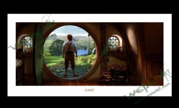 hobbitweta3