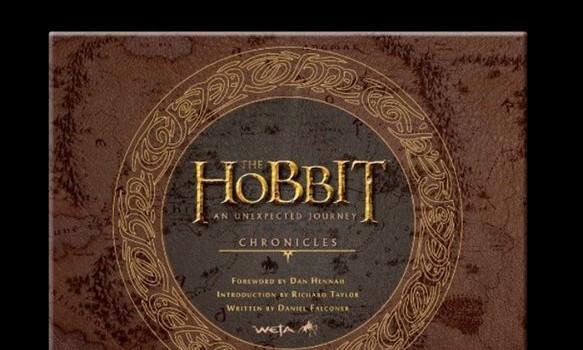 hobbitweta7