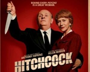 hopkins mirren hitchcock