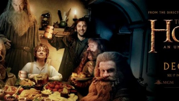 hr The Hobbit  An Unexpected Journey 76