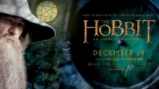 hr The Hobbit  An Unexpected Journey 79