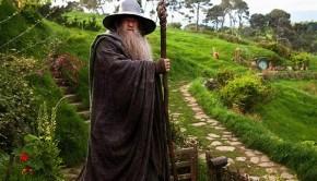 ian mckellen lo hobbit