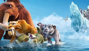 iceage4 01