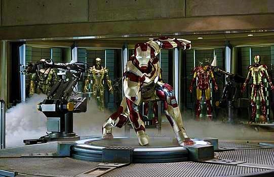 ironman3 6