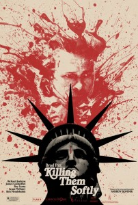 killingthemsoftly poster