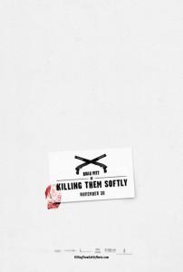 killingthemsoftly poster2