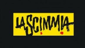 lascimmia