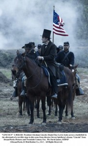 lincoln day lewis spielberg