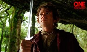 martin freeman hobbit