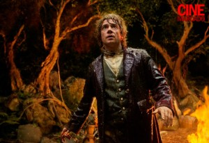 martin freeman hobbit2