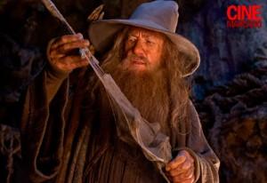 mckellen hobbit