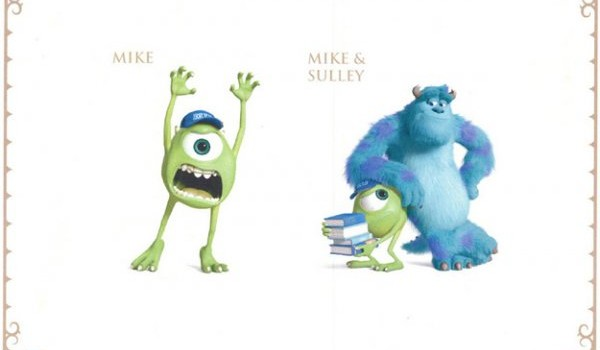 monsters university artwork 5
