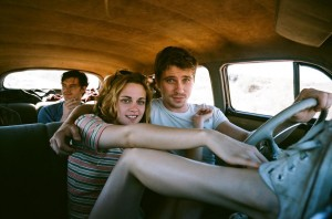 ontheroad10