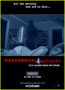 paranormal activity 4 trailer poster