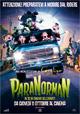 paranorman mini
