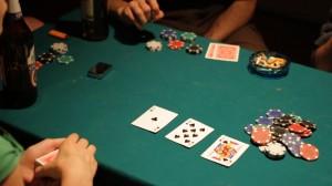 poker finale