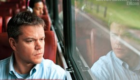 promised land matt damon 01