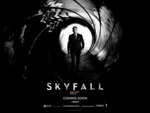 skyfall 2012 banner 680x510