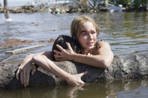 the impossible naomi watts