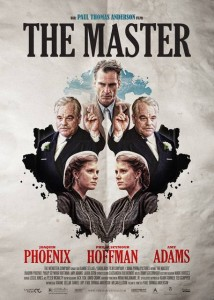 the master poster turchia 01 mid