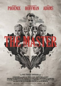 the master poster turchia 02 mid