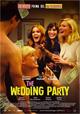 the wedding party mini