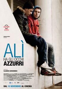 Ali 100x140 Data
