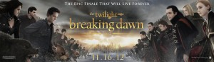 BD2banner exclusive lg