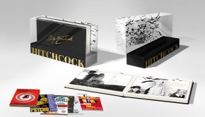 Hitchcock Masterpiece Collection PREMIUM Exploded Packshot 14 06 small