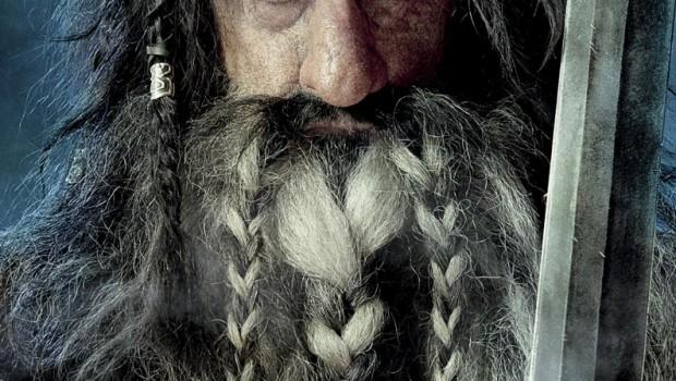 Loc Bifur Hobbit 72dpi
