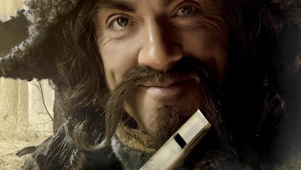 Loc Bofur Hobbit 72dpi