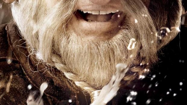 Loc Dori Hobbit 72dpi