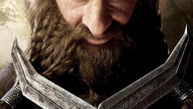 Loc Nori Hobbit 72dpi