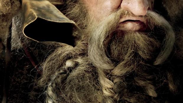 Loc Oin Hobbit 72dpi