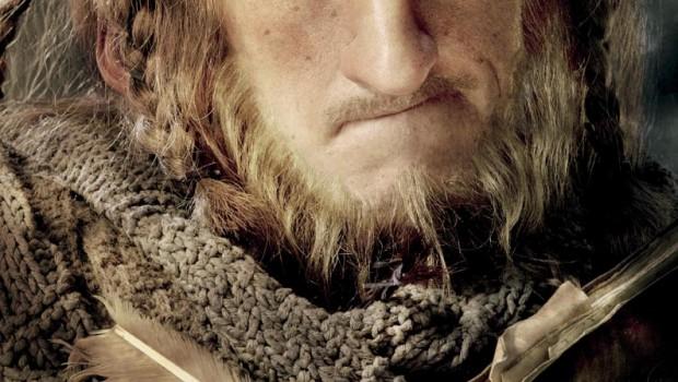 Loc Ori Hobbit 72dpi
