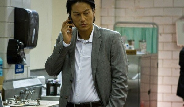 bullet to the head sung kang