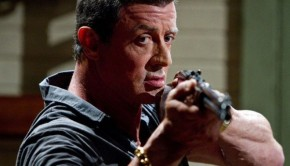 bullet to the head sylvester stallone 2