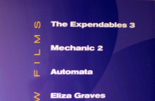 expendables 3 mechanic 2 536x600