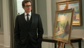 gambit colin firth 2
