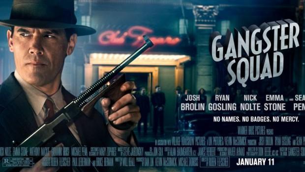 gangstersquadbanner4