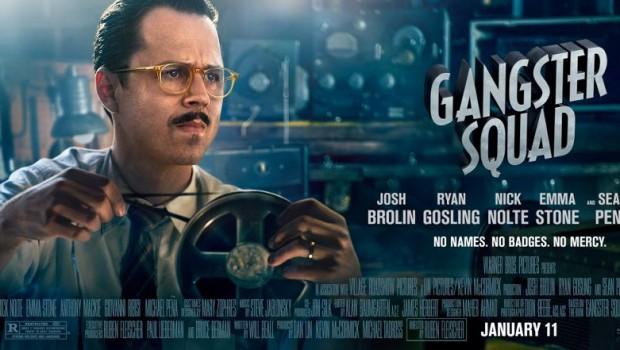 gangstersquadbanner6