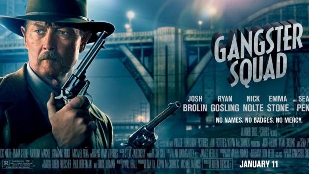 gangstersquadbanner7