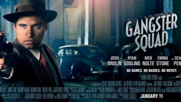 gangstersquadbanner8