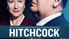 hitchcock nuovo poster internazionale