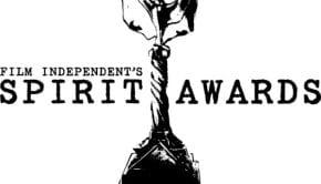independent spirit awards logo
