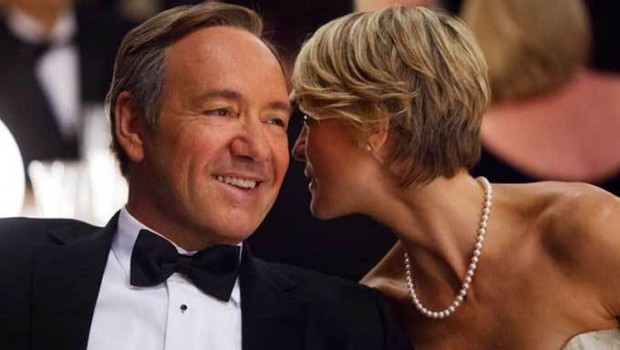kevin spacey house of cards